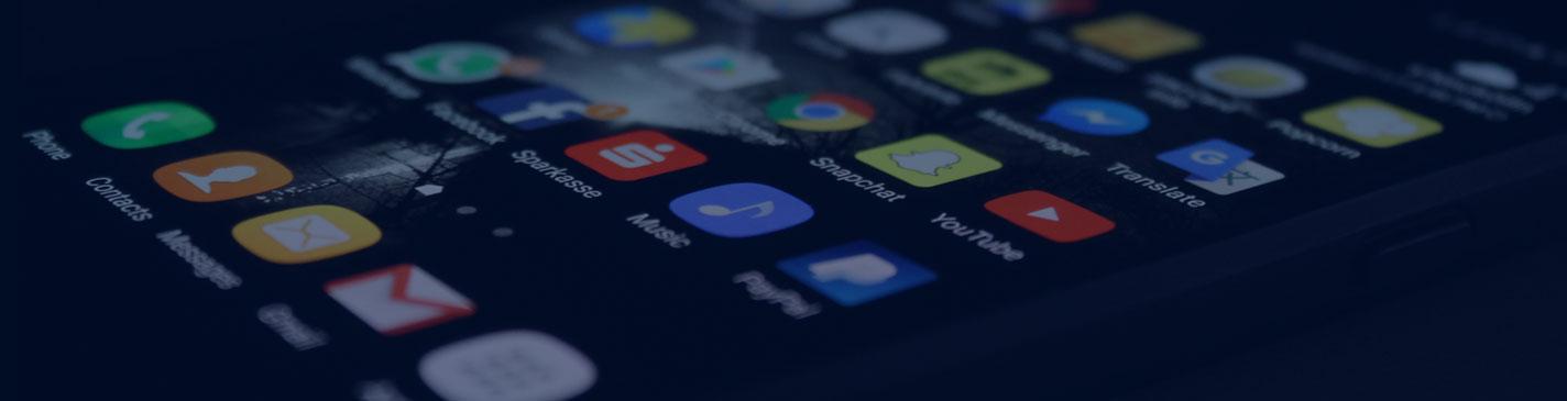 Best digital agency in UAE | Best digital marketing company